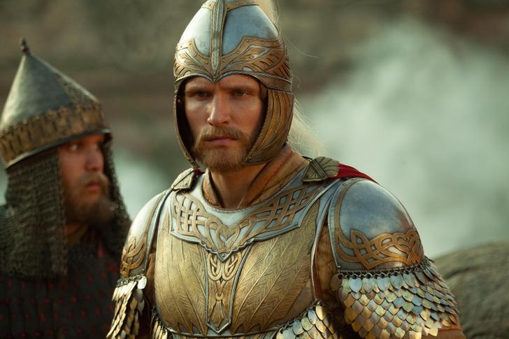 Фото №2 - Почему стоит посмотреть «Последний богатырь. Корень зла»?