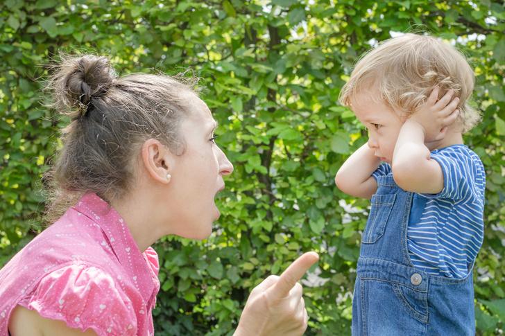 мамы в России, взгляд со стороны, взгляд на Россию, воспитание в России и за границей, история из жизни, почему мамы не любят детей, детская истерика