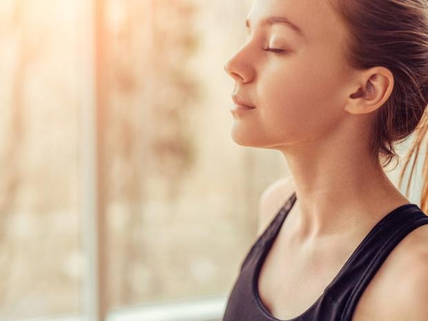 Фото №3 - От зажимов и неврозов: как работает телесно-ориентированная терапия (плюс одно упражнение)