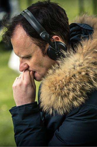 Фото №7 - Шерлок: почему мы так ждем 4-й сезон культового сериала BBC