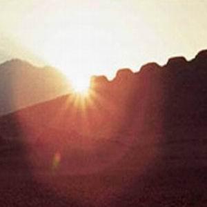 Фото №1 - Найден самый древний солнечный календарь Южной Америки