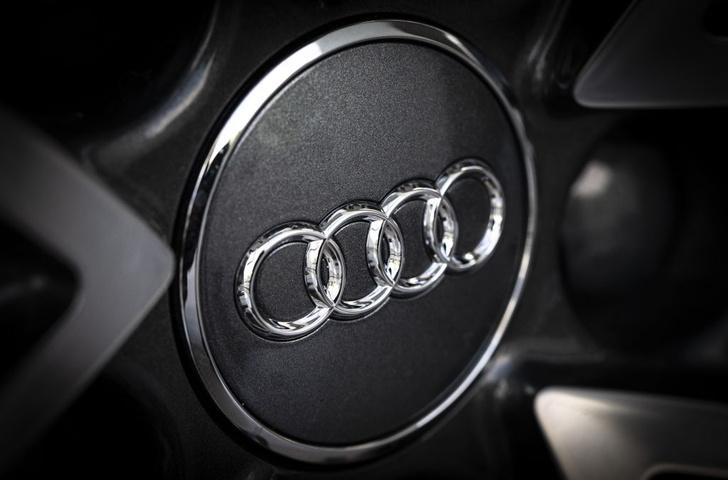 Фото №4 - Упрямый характер: история и современность марки Audi