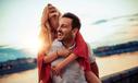 Радость, страх, зависть: как мы заражаемся чужими эмоциями