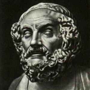Фото №1 - Когда вернулся Одиссей