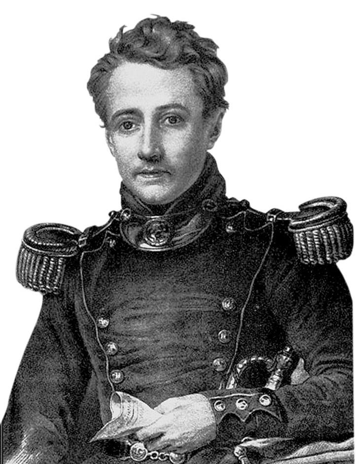 Фото №2 - Комплекс Наполеона: 11 мифов о великом полководце