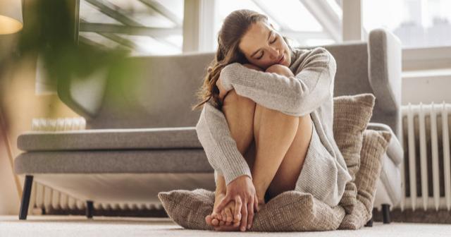 Немеют пальцы на ногах: причина и что делать