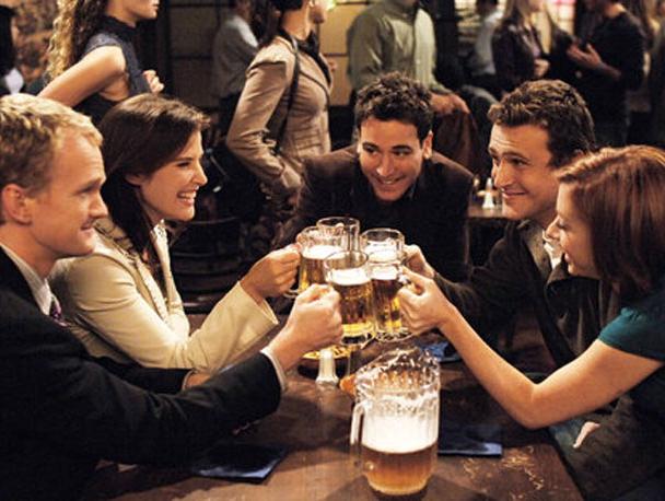 Фото №7 - Чем безалкогольное пиво отличается от алкогольного? 🍺