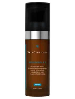 Resveratrol B E, SkinCeuticals