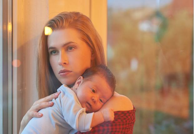 Нормы и отклонения в развитии ребенка