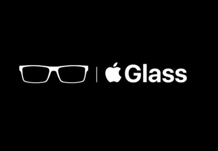 Фото №1 - Известный техноблогер рассказал о прототипе умных очков от Apple