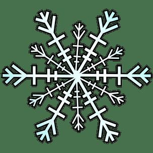 Фото №5 - Гадаем на снежинках: что тебе нужно успеть сделать до конца года?