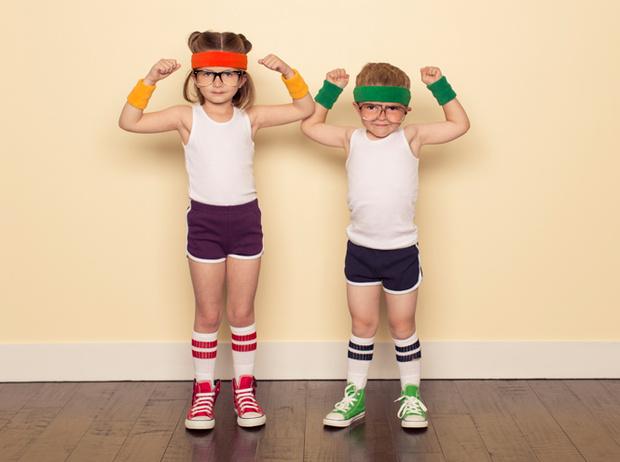 Фото №6 - Научно доказано: почему у вас не получается худеть быстрее