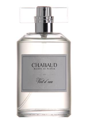Фото №2 - Аромат природы: лучшие травяные парфюмы лета