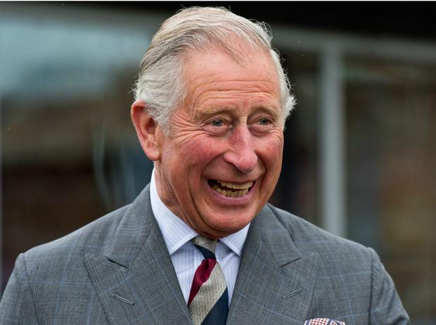 Фото №6 - 8 веских причин, почему британцы не хотят видеть принца Чарльза на троне