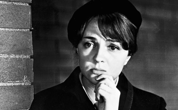 Екатерина Градова умерла сейчас последние новости возраст