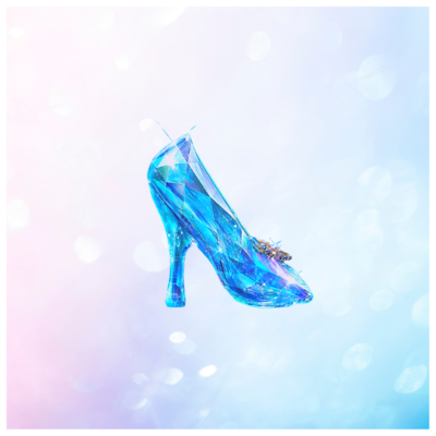 Фото №1 - Тест: Потеряй туфельку, и мы скажем, какой принц ее найдет