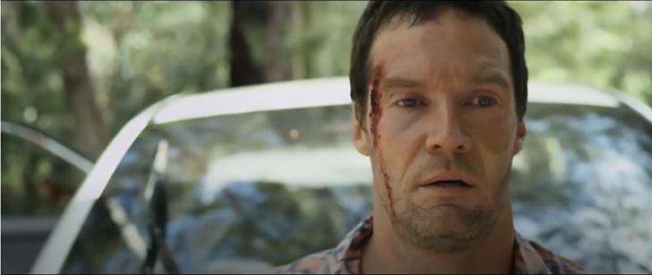 Фото №1 - Короткометражка недели: «Груз» (хоррор, 2013, Австралия, 7:04)