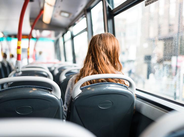 Фото №3 - Почему мы боимся одиночества и почему этого делать не надо