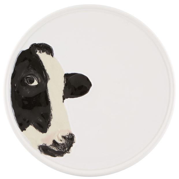 Фото №13 - Лучшие тарелки для летнего застолья