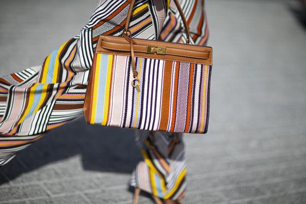 Фото №1 - В список желаний: 20 стильных сумок этой осени