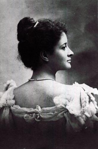 Фото №10 - Аннексированный рай: жизнь и смерть последней принцессы Гавайского королевства