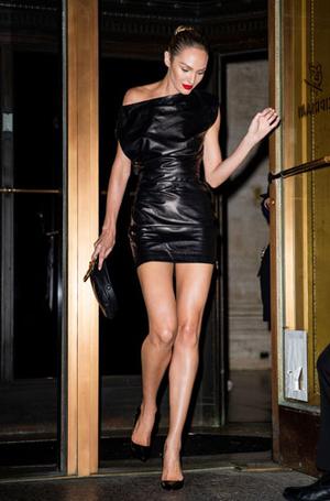 Фото №11 - Маленькое черное платье: удивительная история культовой вещи