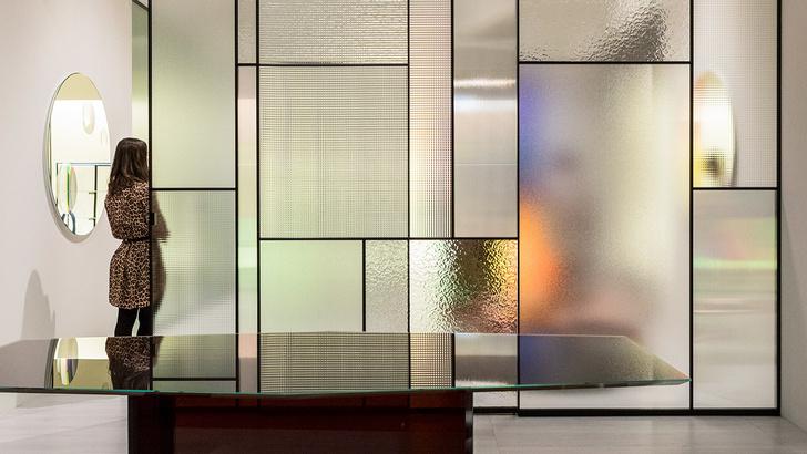 Фото №2 - Выставка Salone del Mobile.Milano пройдет осенью 2021