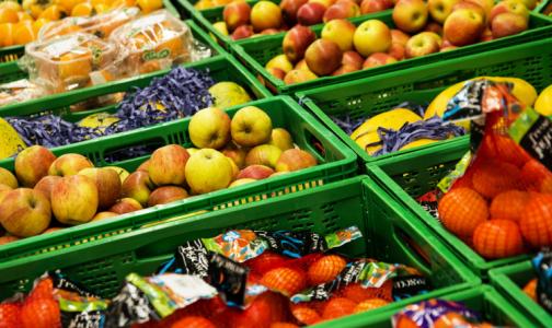 Фото №1 - Роскачество: Из-за пандемии россияне стали тщательнее выбирать продукты