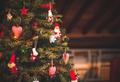 Новогодние праздники: правила выживания