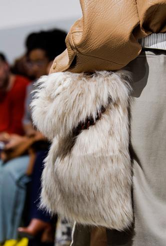 Фото №10 - Самые модные сумки осени и зимы 2019/20