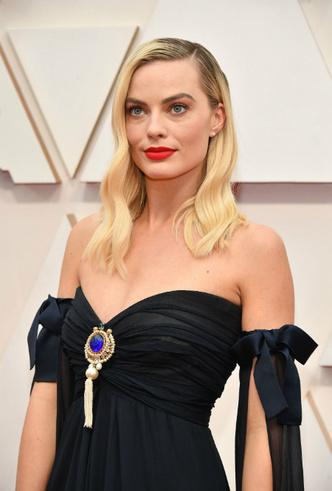 Фото №28 - «Оскар-2020»: лучшие образы церемонии награждения