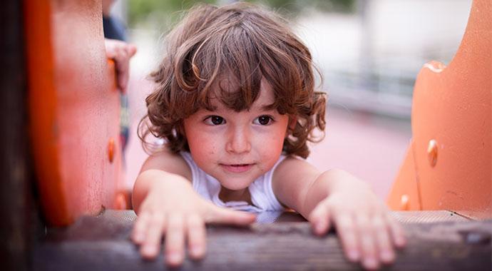 «Шаг к инклюзивному обществу»: Наталья Водянова об отношении к аутизму в России