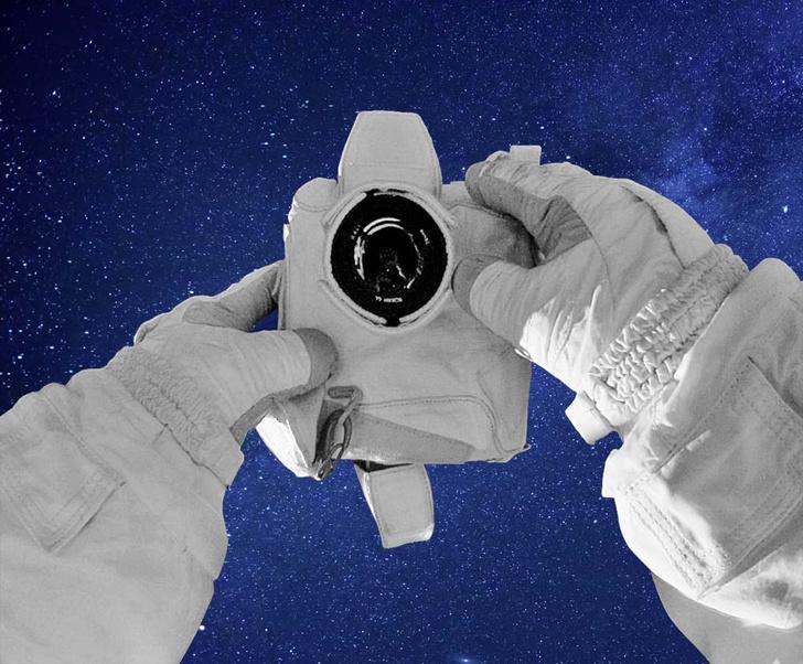 Фото №7 - Тест: Космические потери