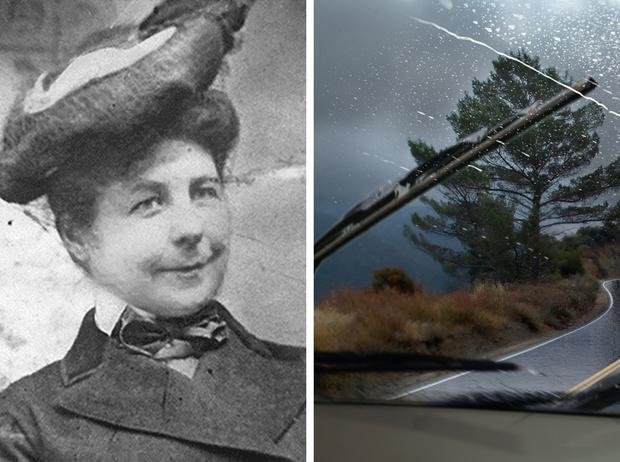 Фото №8 - От силикона до Wi-Fi: 7 женщин-ученых, чьи изобретения навсегда изменили наш мир