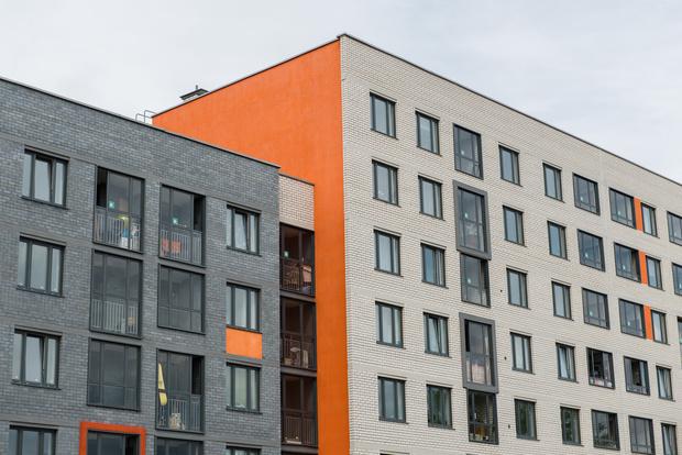 Фото №2 - Сведения о владельцах недвижимости будут недоступны третьим лицам