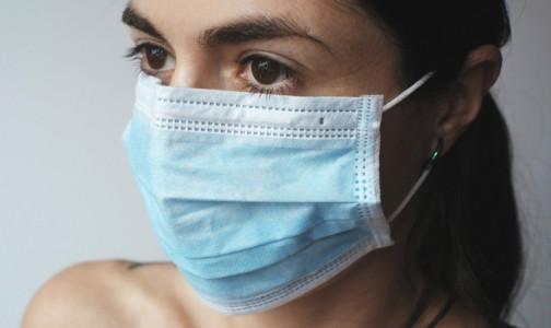 Фото №1 - Когда маска действительно работает: Роскачество о том, как свести вред от СИЗа к минимуму и какая маска не вызывает аллергии
