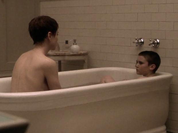 Фото №7 - Гений чистой красоты: 7 откровенных фильмов с Николь Кидман