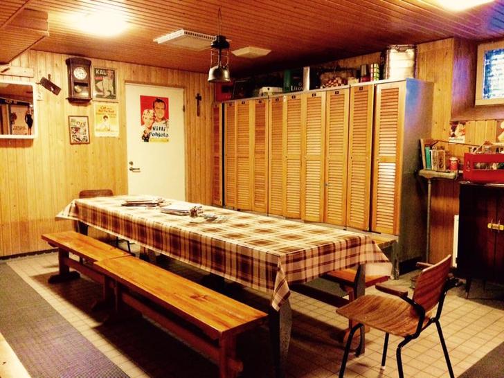 Фото №13 - Дочь Балтики: 15 интересных мест в Хельсинки