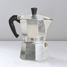 Фото №9 - Кофейная тема с вариациями