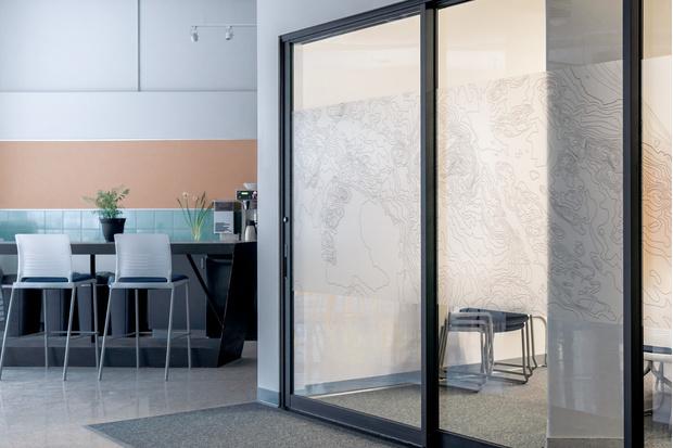 Фото №3 - Квартира-копилка: как заработать на своей квартире без переезда