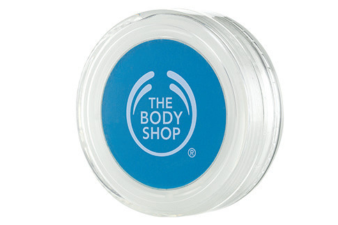 Мелки для волос The Body Shop