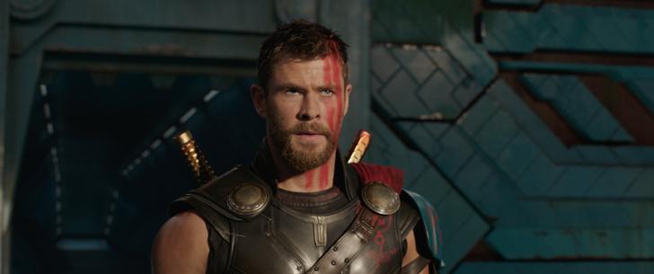 Фото №18 - Сюжетные дыры и вопиющие ляпы всех-всех фильмов Marvel