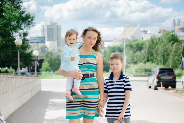 Фото №8 - Бизнес в декрете: 9 идей для молодых мам