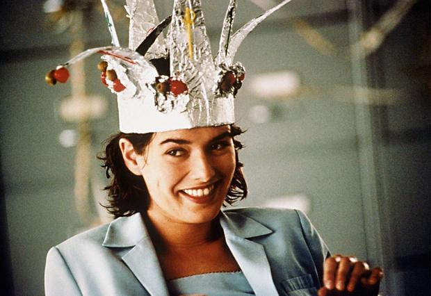 Фото №2 - 20 лучших фильмов со звездами «Игры престолов»