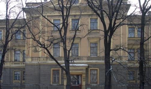 Фото №1 - «Снегиревка» не смогла оспорить компенсацию в 5 миллионов рублей за неправильную помощь при родах