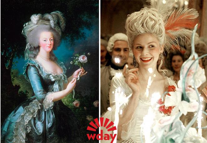 Фото №2 - 10 настоящих принцесс и королев, про которых сняли фильмы