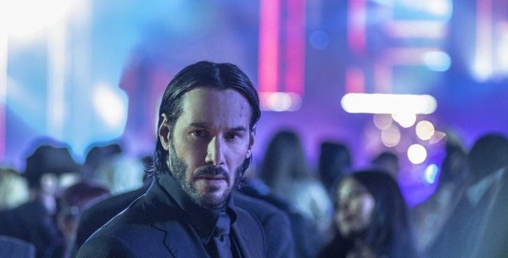 Фото №7 - Топ-10 самых ожидаемых фильмов 2022 года 🔥