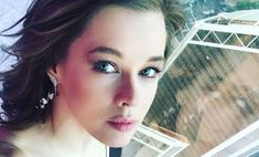 Катерина Шпица: «Вроде нашла другого, похожего, но это не ты»