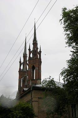 Фото №4 - Польша в миниатюре