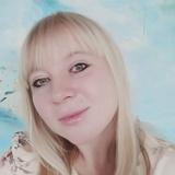 Анна Гладышкина